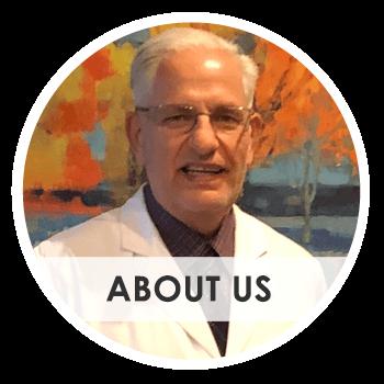 Chiropractor Tullahoma TN Joseph Kanan
