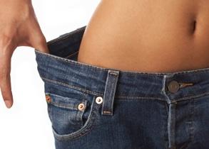 Chiropractic Tullahoma TN Weight Loss